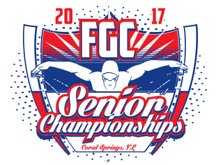 FL FGC SENIOR CHAMPS Jun2017 02