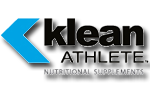 Klean Athlete