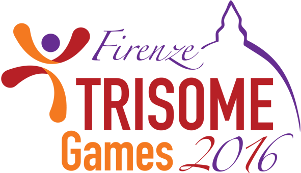 logo trisome games