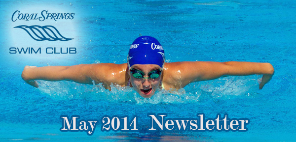 May2014newsletter