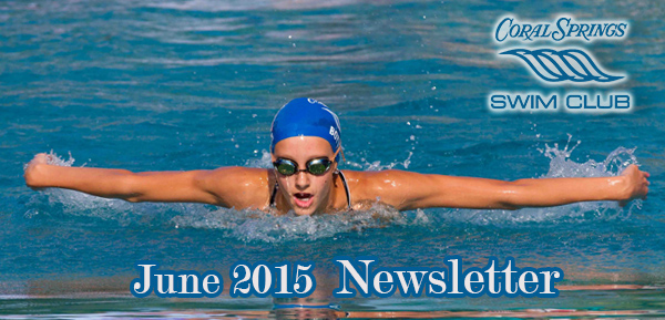 june2015 newsletter