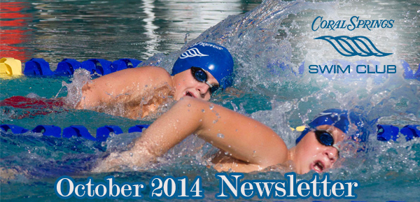 october-2014newsletter